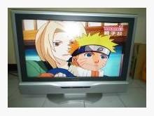 [9成新] 日昇家電-東元32吋液晶電視電視無破損有使用痕跡