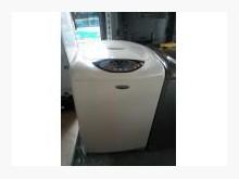 日昇家電-富及第11公斤洗衣機洗衣機