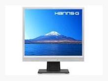 [9成新] 液晶螢幕廉售電視無破損有使用痕跡