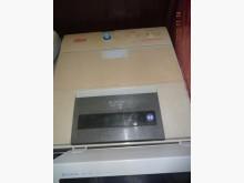 [9成新] 洗衣機廉售洗衣機無破損有使用痕跡