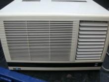 [9成新] 日昇家電~聲寶1噸右吹窗型冷氣窗型冷氣無破損有使用痕跡