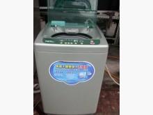 日昇家電~西屋10公斤單槽洗衣機洗衣機無破損有使用痕跡