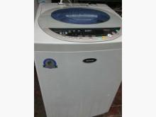 [9成新] 日昇家電~國際11公斤變頻洗衣機洗衣機無破損有使用痕跡