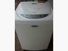 [9成新] 日昇家電~東元10.5公斤洗衣機洗衣機無破損有使用痕跡