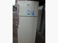 [9成新] 日昇家電~富及第480公升冰箱冰箱無破損有使用痕跡