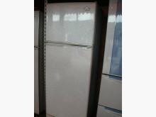 [9成新] 日昇家電~東元380公升雙門冰箱冰箱無破損有使用痕跡