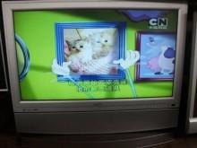 [9成新] 日昇家電~歌林40型液晶電視電視無破損有使用痕跡