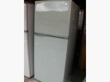 [9成新] 日昇家電~東芝355公升雙門冰箱冰箱無破損有使用痕跡