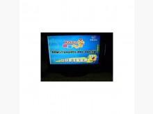 [8成新] 奇美CHIMEI42吋液晶色彩鮮電視有輕微破損