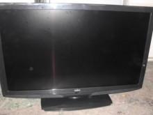 [9成新] 黃阿成~聲寶42型液晶電視電視無破損有使用痕跡