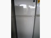 日昇家電~新帝335公升雙門冰箱冰箱無破損有使用痕跡