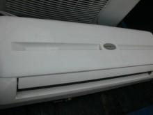 [9成新] 日昇家電~三洋0.8噸分離式冷氣分離式冷氣無破損有使用痕跡