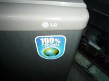 [95成新] 黃阿成~LG150公升冰箱冰箱近乎全新