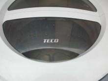 [9成新] 日昇家電~東元11公斤單槽洗衣機洗衣機無破損有使用痕跡