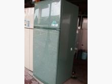 [9成新] 日昇家電~東元560公升雙門冰箱冰箱無破損有使用痕跡