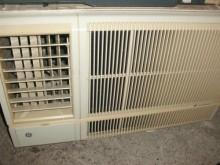 [9成新] 日昇家電~奇異0.8噸左吹窗冷窗型冷氣無破損有使用痕跡