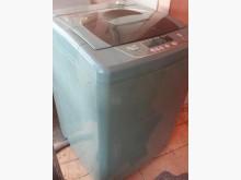 日昇家電~聲寶11公斤單槽洗衣機洗衣機無破損有使用痕跡
