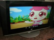 [9成新] 日昇家電~LG32型液晶電視電視無破損有使用痕跡