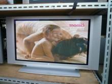 [9成新] 日昇家電~LG42型液晶電視電視無破損有使用痕跡