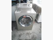 [9成新] 日昇~LG14公斤變頻洗脫烘滾筒洗衣機無破損有使用痕跡
