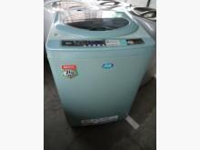 日昇家電~三洋13公斤單槽洗衣機洗衣機無破損有使用痕跡