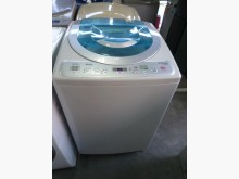 [9成新] 日昇家電~大同15公斤單槽洗衣機洗衣機無破損有使用痕跡