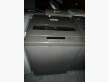 [8成新] 日昇家電~日立10公斤單槽洗衣機洗衣機有輕微破損