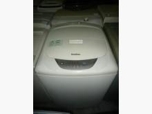 [9成新] 日昇家電~金星10公斤單槽洗衣機洗衣機無破損有使用痕跡