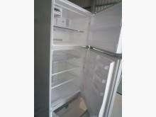 日昇家電~國際600公升三門冰箱冰箱無破損有使用痕跡