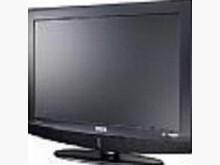 [9成新] 液晶電視廉售電視無破損有使用痕跡