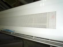 [9成新] 日昇家電~可樂那4噸分離式冷氣分離式冷氣無破損有使用痕跡