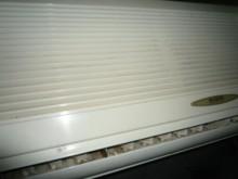 [9成新] 日昇家電~西屋2.2噸分離式冷氣分離式冷氣無破損有使用痕跡