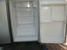 [9成新] 黃阿成~東元91公升單門冰箱冰箱無破損有使用痕跡
