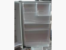 [9成新] 黃阿成~日立355公升三門冰箱冰箱無破損有使用痕跡