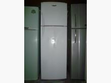 日立220公升環保雙門冰箱~極新冰箱有輕微破損