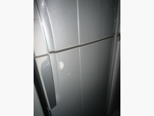 日昇家電~歌林455公升雙門冰箱冰箱無破損有使用痕跡