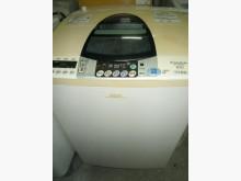 [8成新] 日昇~原裝日立8公斤單槽洗衣機洗衣機有輕微破損