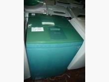 [8成新] 日昇~新格9.5公斤單槽洗衣機洗衣機有輕微破損