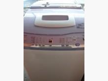 [9成新] 日昇~原裝三菱11公斤單槽洗衣機洗衣機無破損有使用痕跡