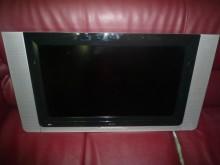 [9成新] 日昇家電~宏基32型液晶電視電視無破損有使用痕跡