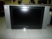 [9成新] 日昇家電~東芝32型液晶電視電視無破損有使用痕跡