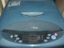 [9成新] 日昇家電~東元13公斤單槽洗衣機洗衣機無破損有使用痕跡