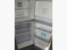 [9成新] 黃阿成~東芝137公升雙門冰箱冰箱無破損有使用痕跡