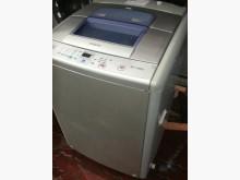 [9成新] 黃阿成~日立13公斤單槽洗衣機洗衣機無破損有使用痕跡