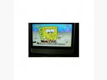 [8成新] SWIFi32吋液晶色彩鮮艷畫質電視有輕微破損