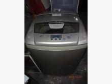 [9成新] 多種類變頻洗衣機廉售洗衣機無破損有使用痕跡