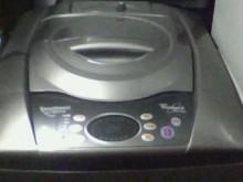 [9成新] 多種類洗衣機廉售洗衣機無破損有使用痕跡