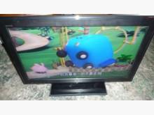 [9成新] 日昇家電~SONY32型液晶電視電視無破損有使用痕跡