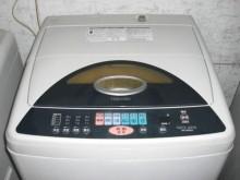 [8成新] 東芝9公斤洗衣機兩年保固洗衣機有輕微破損