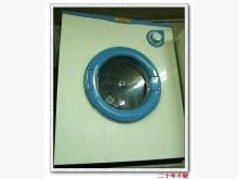[8成新] 烘乾機2588元東元6公斤乾衣機有輕微破損